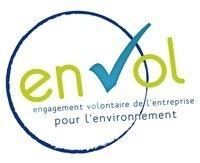 Label ENVOL