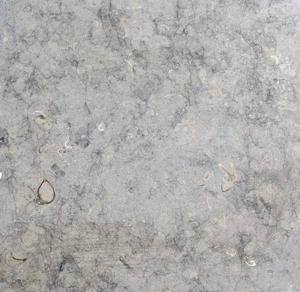 Castellon gris